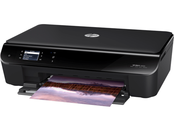 3fd154747a54d42a711441c9480ef7ee - How Do I Get My Hp 4500 Printer To Scan
