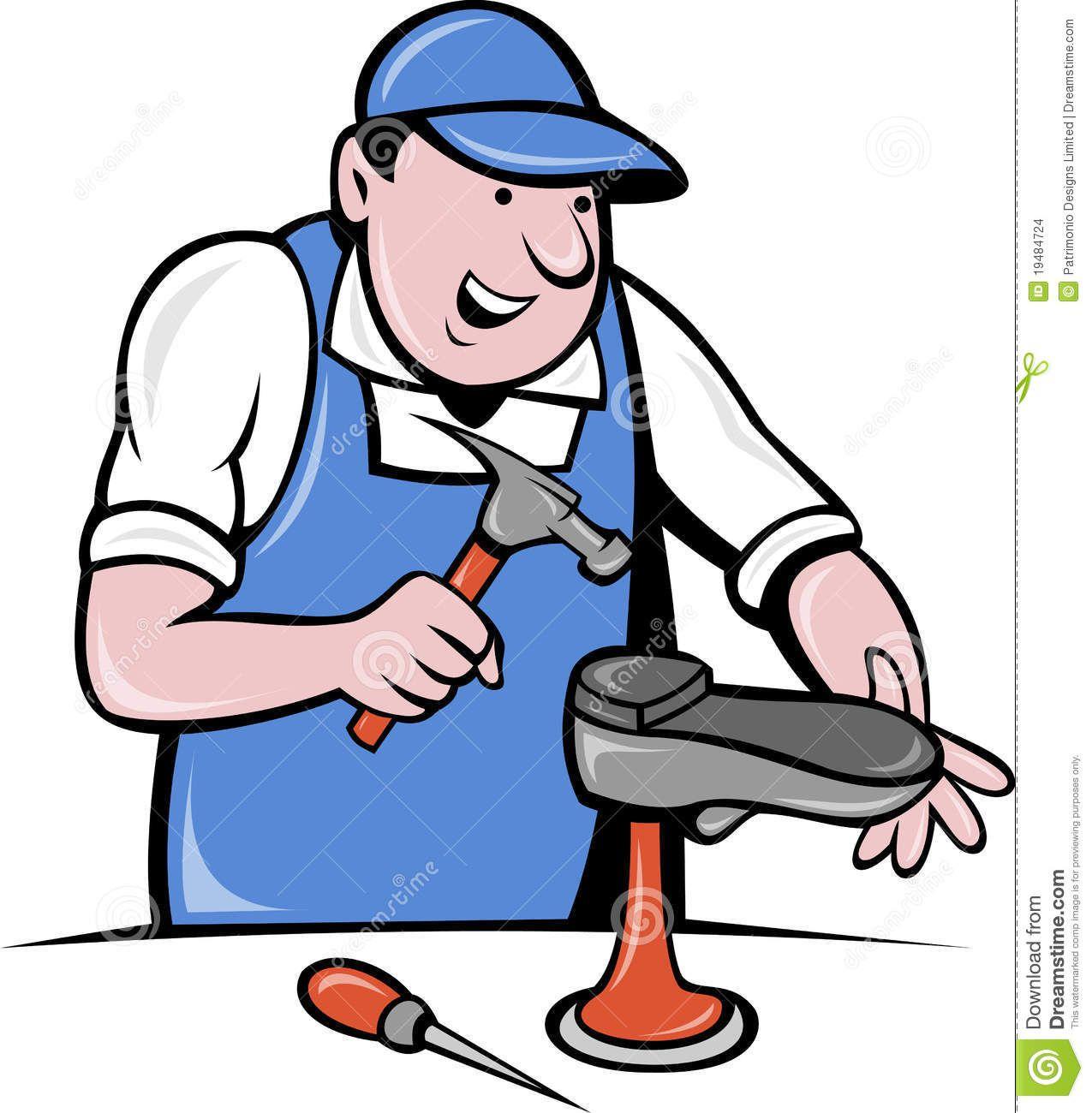 Shoe Repair Sample Resume Siemen Roevens Siemenroevens On Pinterest