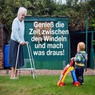 Mach-was-draus.png von Schnurri