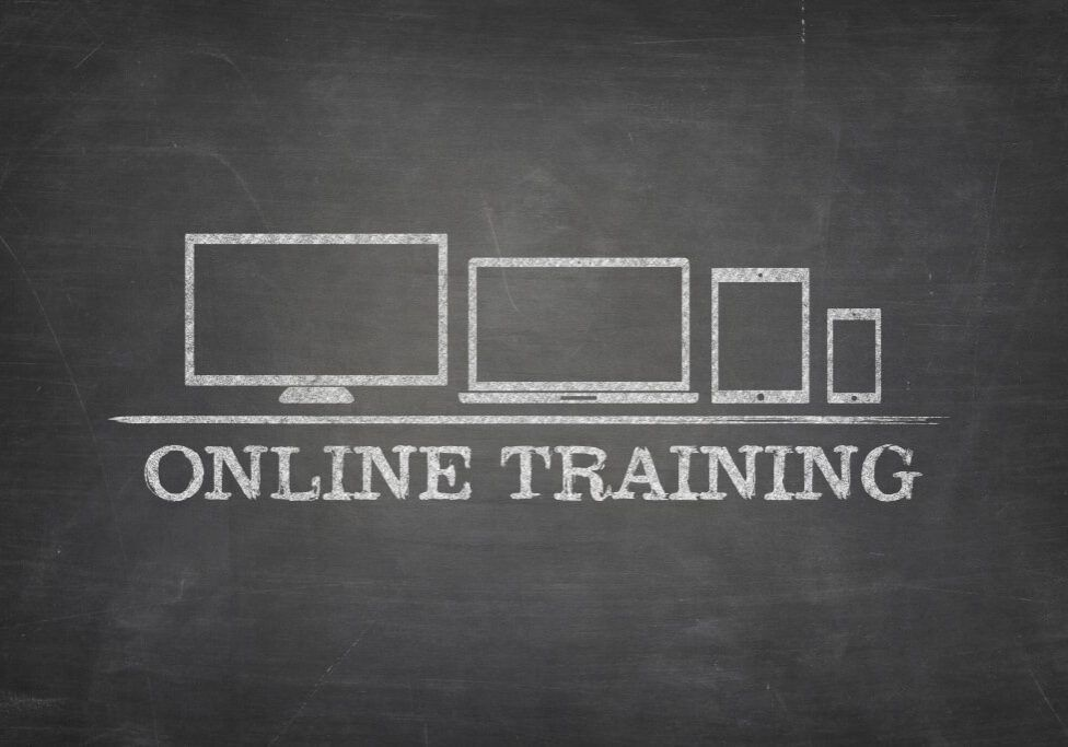 Freight Broker Training Classes Online or InClassroom