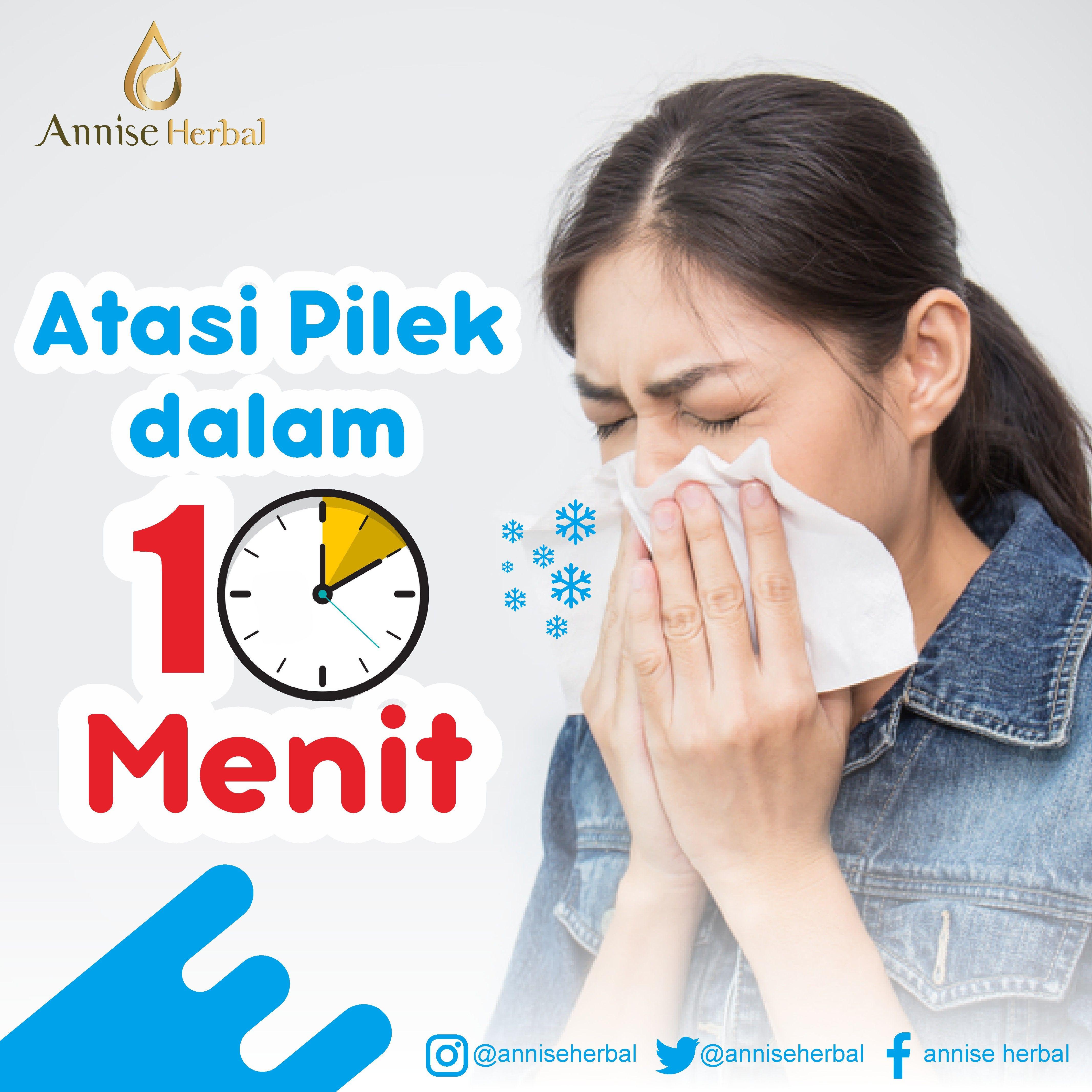 41+ Hidung mampet tapi tidak flu inspirations