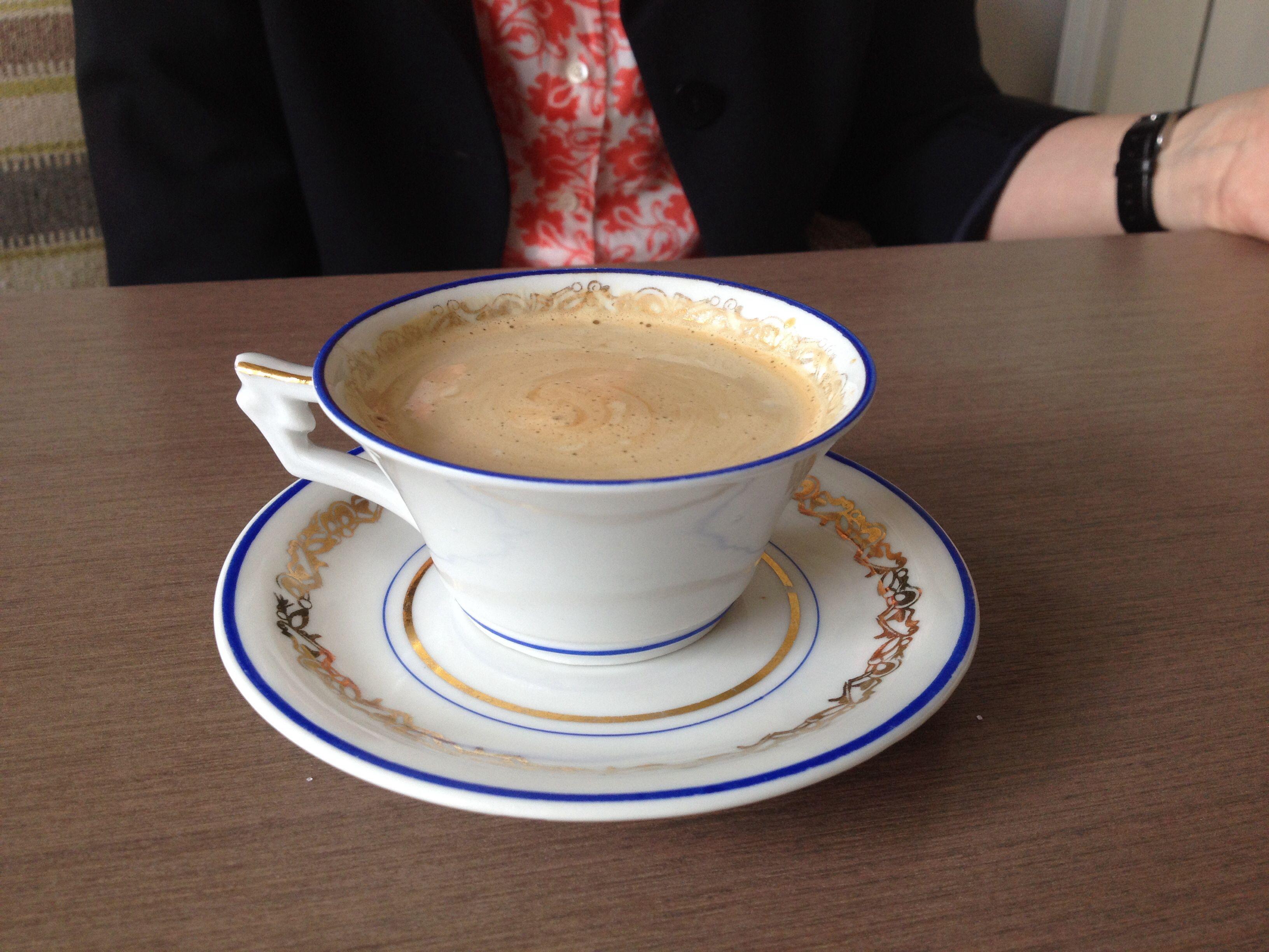 El Cafè de Bellver