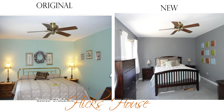 color scheme for house gray walls white trim light carpet and dark furniture home sweet home. Black Bedroom Furniture Sets. Home Design Ideas