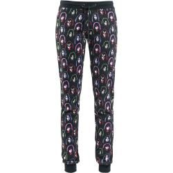 Photo of Kiss Emp Signature Pyjama-HoseEmp.de