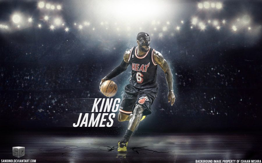 New wallpaper of lebron james wearing protective face mask full new wallpaper of lebron james wearing protective face mask full size can be downloaded voltagebd Image collections