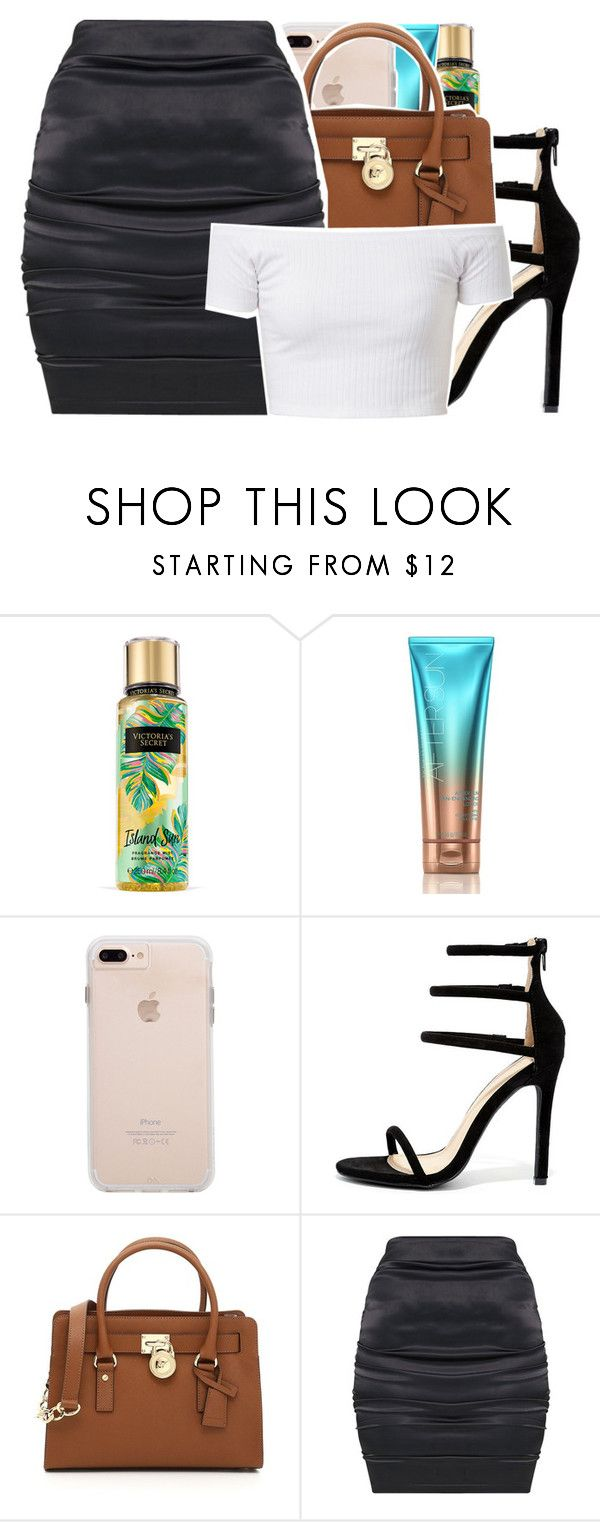 """06 