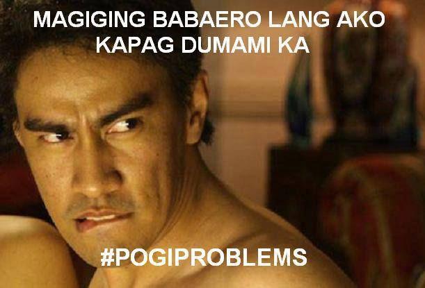 Funny Memes Tagalog 2013 : Collections of pinoy tagalog jokes and funny quotes angsaya.com