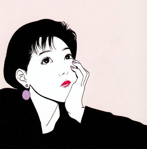 Resultado de imagem para Eguchi Hisashi