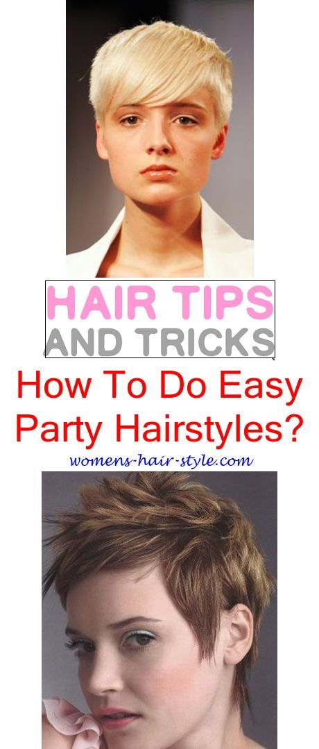 Afro Hairstyles Vintage Waves Short Hair Waves On Short Black Hair