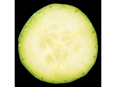 Cucumber Slice Danismanlik