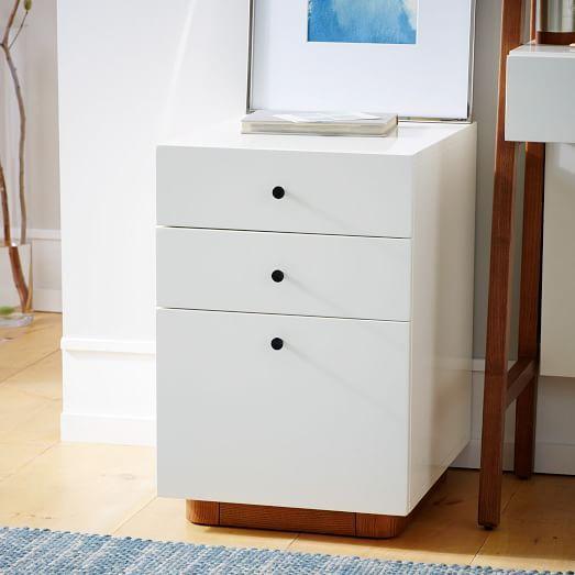 Modern File Cabinet Office Storage Furniture Home Office Furniture Modern File Cabinet