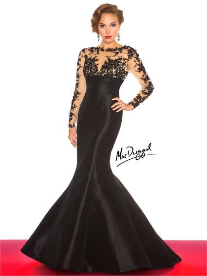 http://www.netfashionavenue.com/mac-duggal-61391r-dress.aspx ...