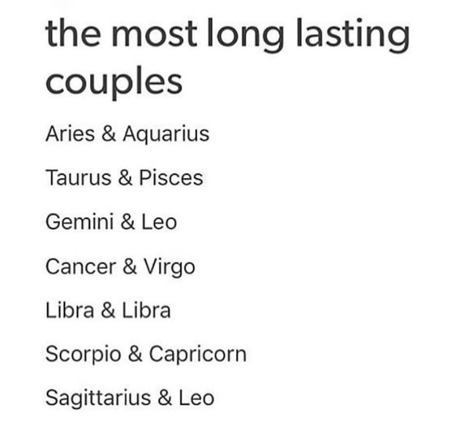 Zodiac Signs Good Couples Good Zodiac Couples Zodiac Signs Good Couples Good Zodiac Couples Bes Zodiac Signs Funny Zodiac Signs Aquarius Zodiac Star Signs