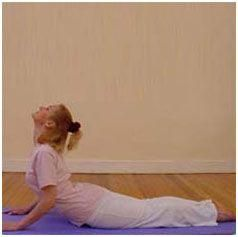 the health benefits of surya namaskar  surya namaskar