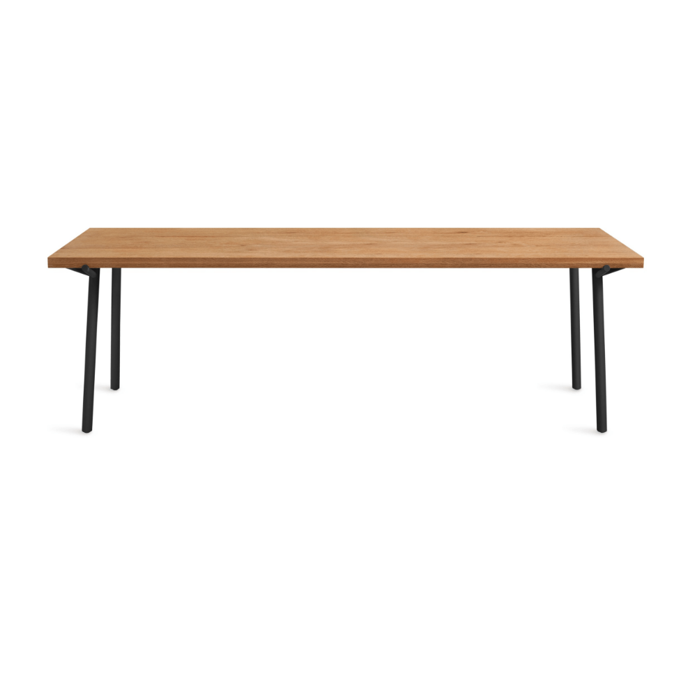 Branch 91 Dining Table Grey Dining Table Metal Dining Table
