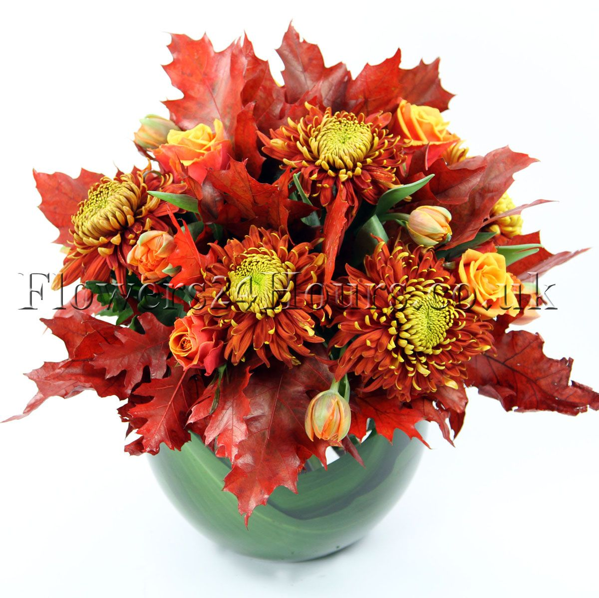 Autumn Flowers Gifts Wedding Flower Photos Same Day Flower Delivery Flower Delivery