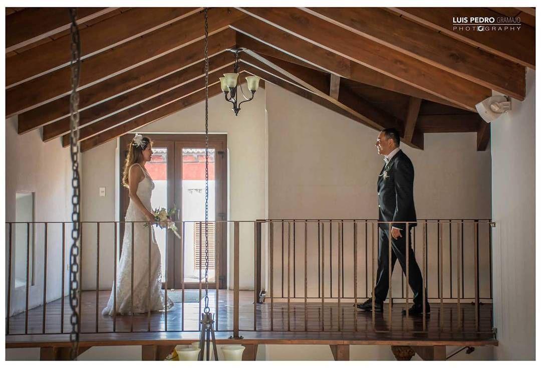 Meet me half way #luispedrogramajophotography #wedinguatemala #wedding #weddingday #destinationweddingphotographer #bride #destination #destinationwedding #bridebook #weddingdecor #weddingphoto #weddingideas #weddings #weddingphotography #weddingphotographer #weddingdress #love #forever #wed #picoftheday #photooftheday #weddingideas_brides #weddingawards #weddinginspiration #HuffPostIDo #theweddinglegends #marriage #perhapsyouneedalittleguatemala #instawedding #gelinlik