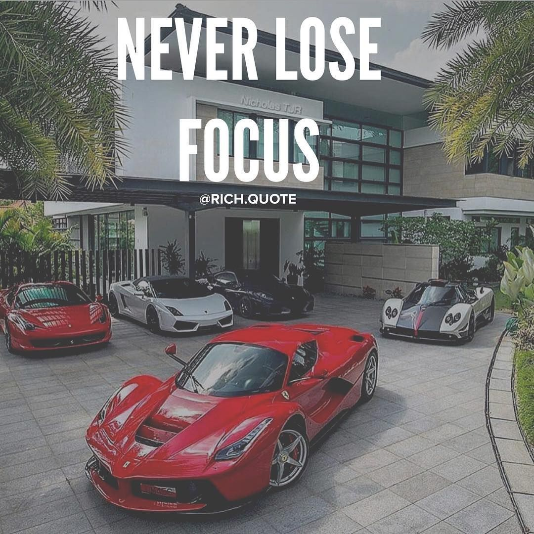 Dailymotivation Inspiration Luxury Quotes Dm For Business