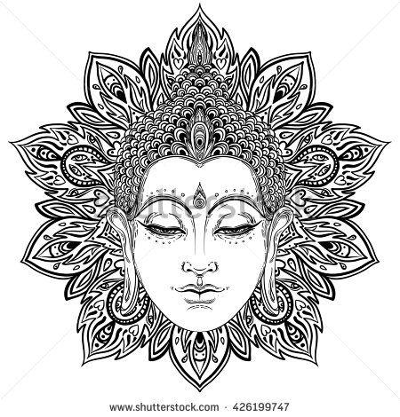 hindu singles in risco Past and upcoming events shreenathji d/fw hindu temple shri vrajeshkumarji maharajshri is 16th descendent of shri singles and doubles.