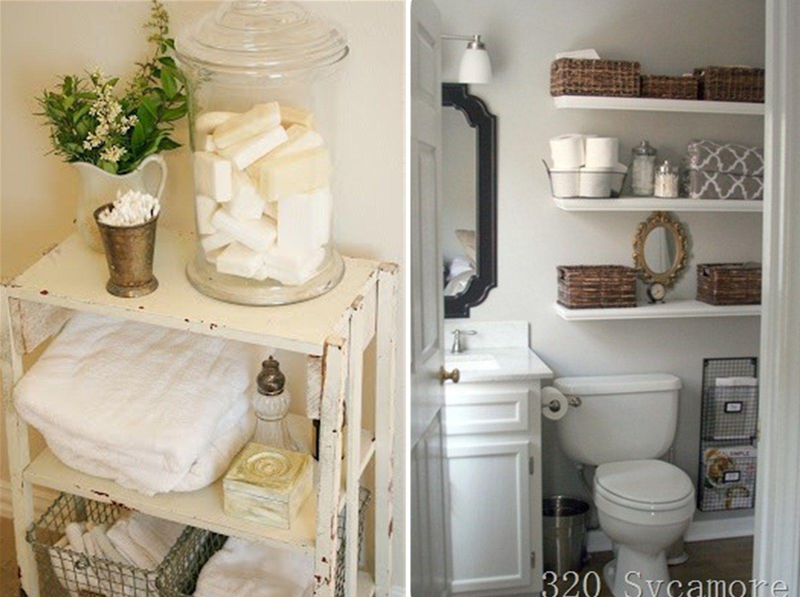 Bathroomorganizationideasapartmentbathroomideasgirlsbedroom Amazing Creative Small Bathroom Ideas Design Inspiration