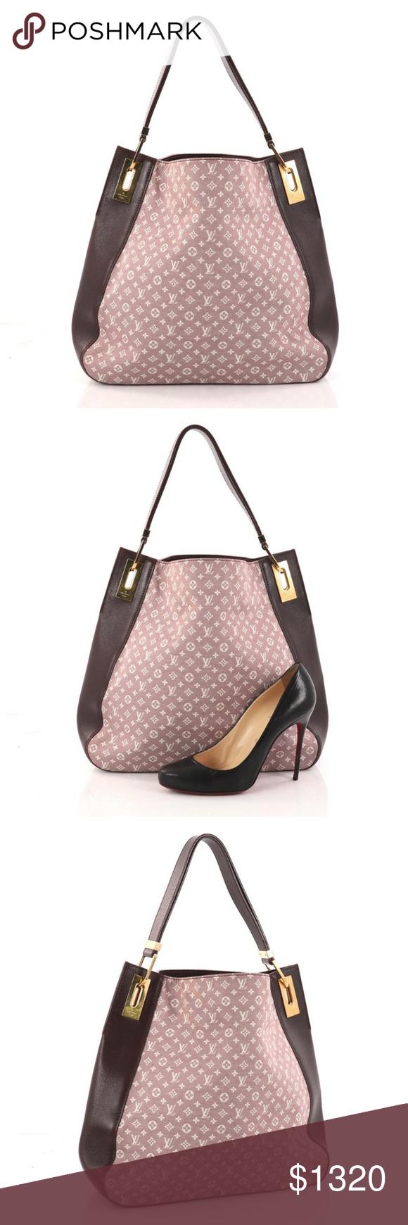 Bra 32A PINK in 2020 | Fashion tips, Pink ladies, Cheetah