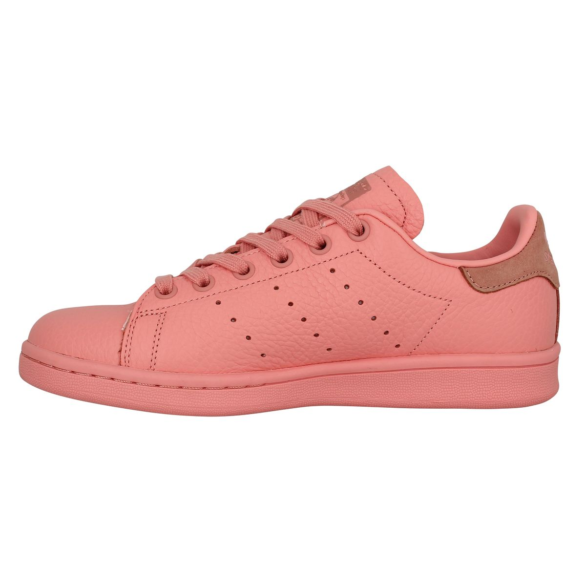 adidas stan smith rose taille 40