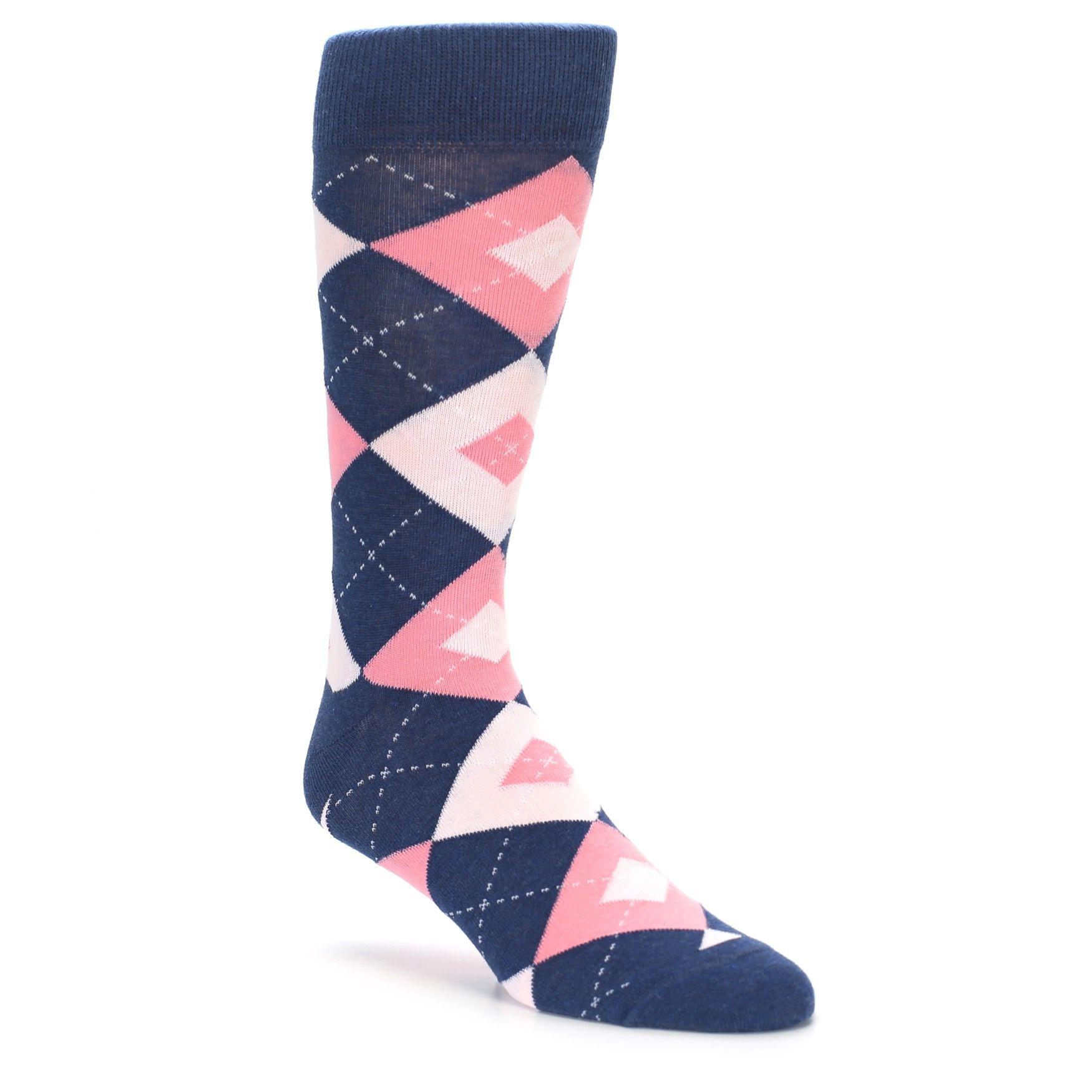 Men Socks| Gift Socks| Cool Socks Women Socks Funky Socks Wedding Socks|Grooms men socks |Thank You Gift|Dress Socks |Novelty Socks