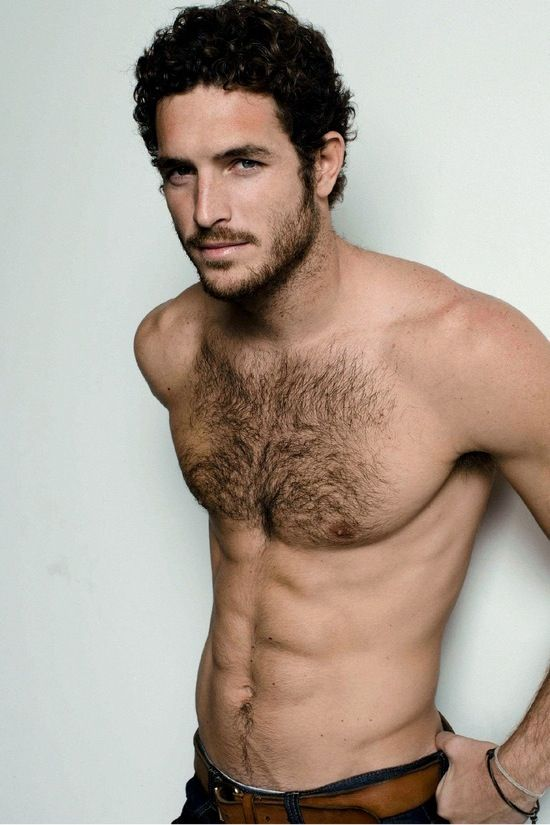Pin by calvin c on justice joslin pinterest hairy men hairy sexy curly haired model justice joslin has some mighty fine abs its also nice to see a bit of chest hair on this hot hunk fandeluxe Epub