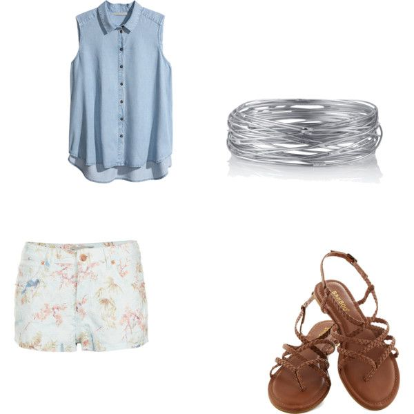 """Date with Louis Tomlinson"" by emileeroney on Polyvore"