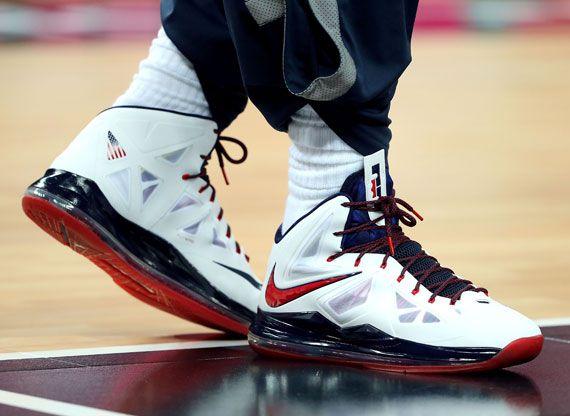 release date uk store half price Most Expensive Nike Shoes Ever | The Most Expensive Nike ...