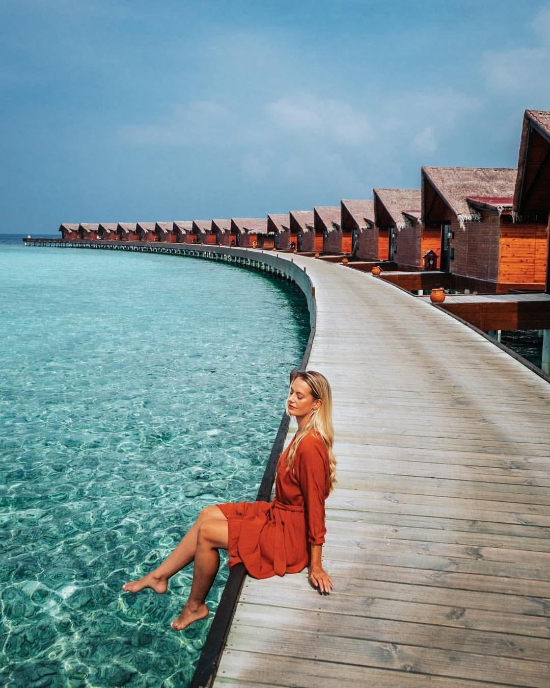 Travel Dreams By Sarah Braham On Bff Dream Trips Hols Vibes