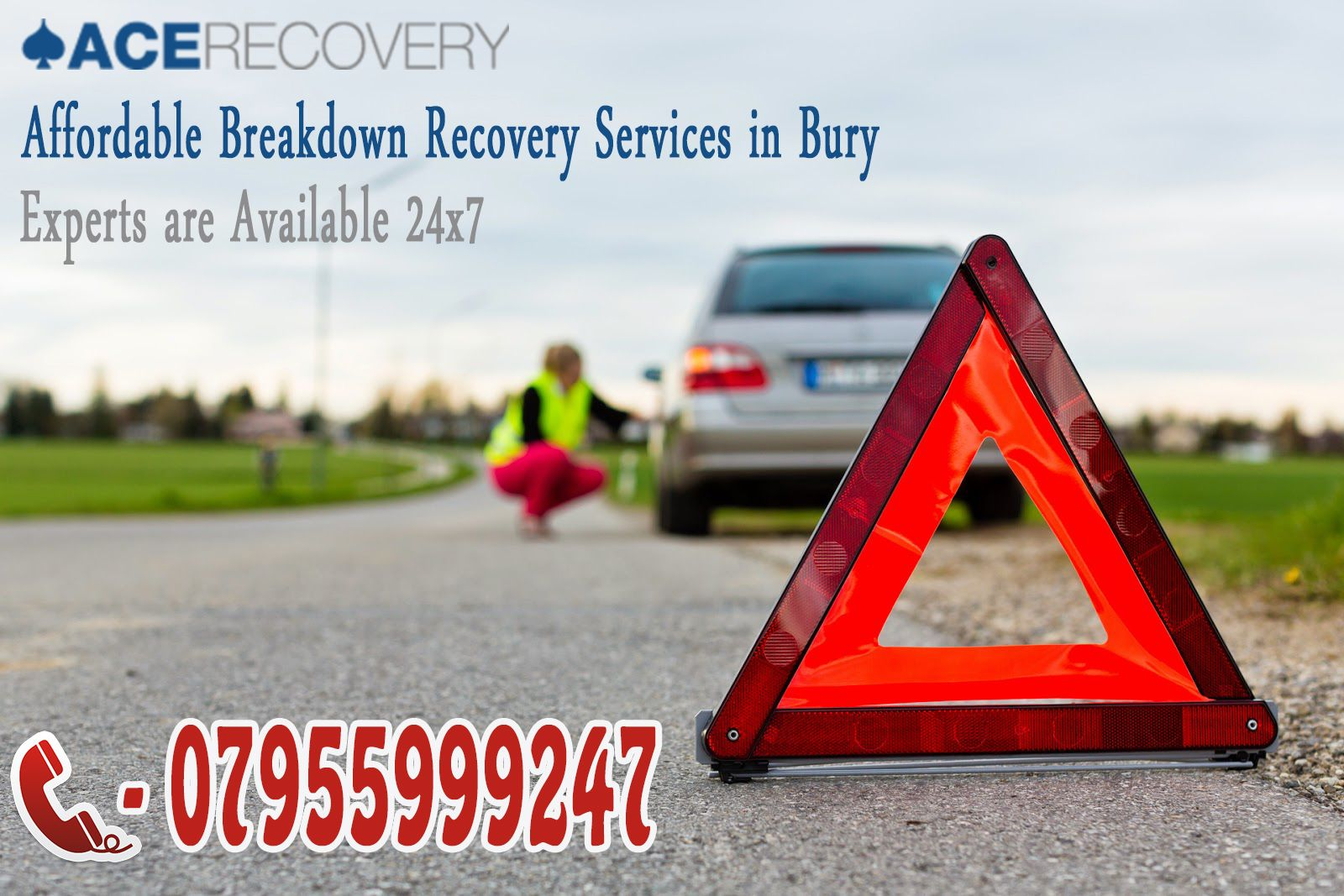 Pin on Recovery Services Manchester