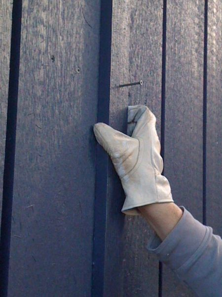 Board And Batten Siding With Images Board And Batten Siding Exterior Siding Board And