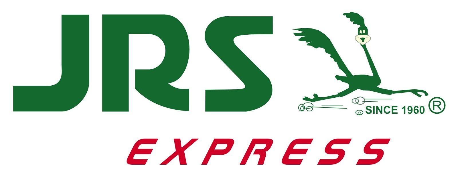 The Legendary Ukayista: SERVICE: JRS Express