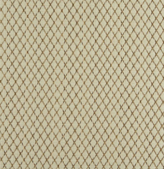 Pin On Charlotte Fabrics Chair Scale Patterns