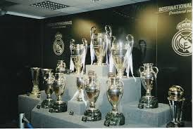 Resultado De Imagen Para Fotos Del Real Madrid Y La Undecima Copa Real Madrid Football Real Madrid Real Madrid Football Club