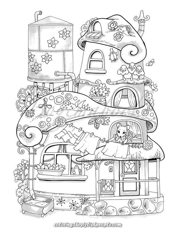 Pin On Coloring Pages Disney
