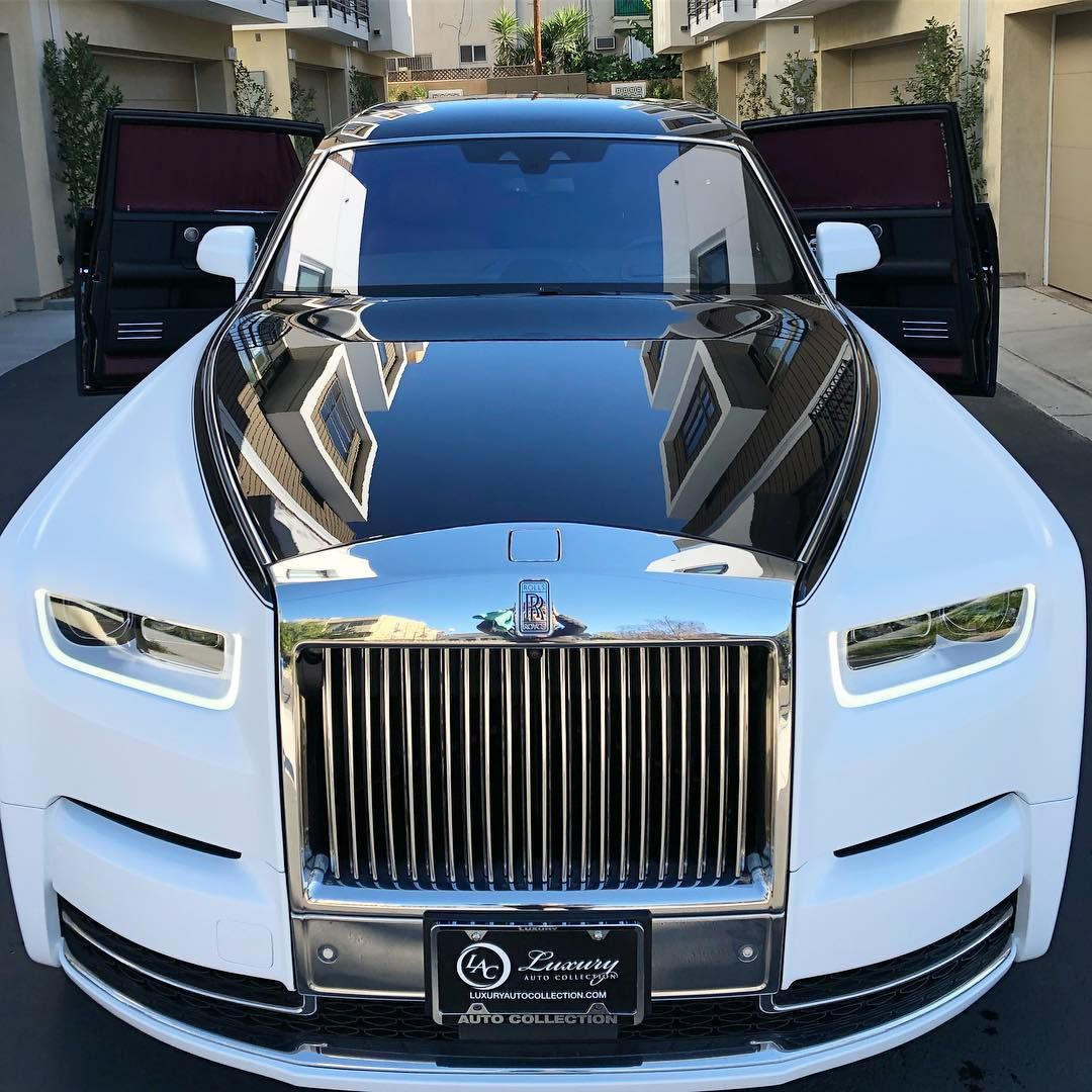 liviwash rollsroyce rollsroycephantom phantom Rolls