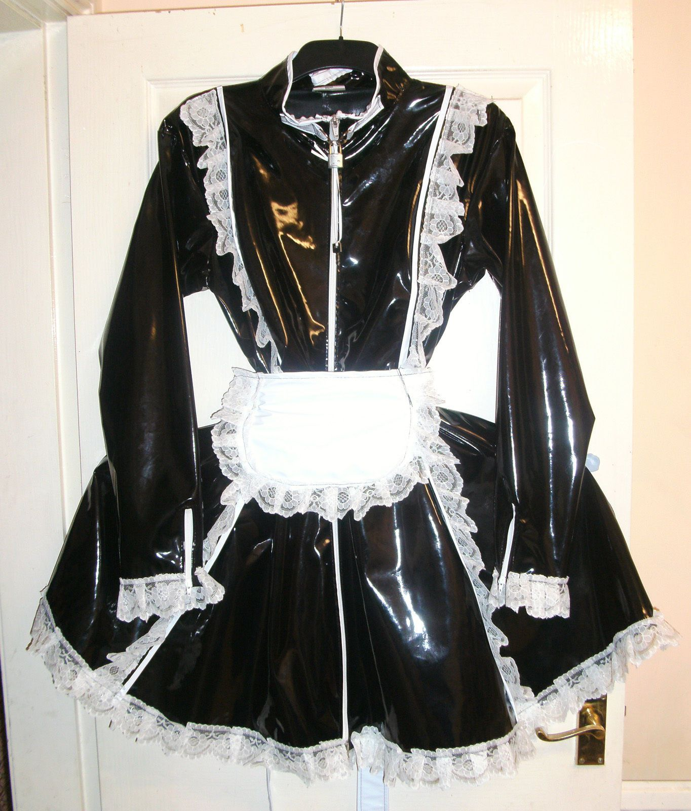 Sissy Clothes Fetish