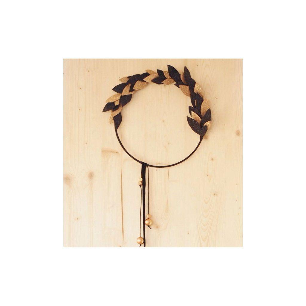 magasiner pour véritable divers styles meilleures offres sur Cercle nu en métal pour attrape rêves suspension et abat ...