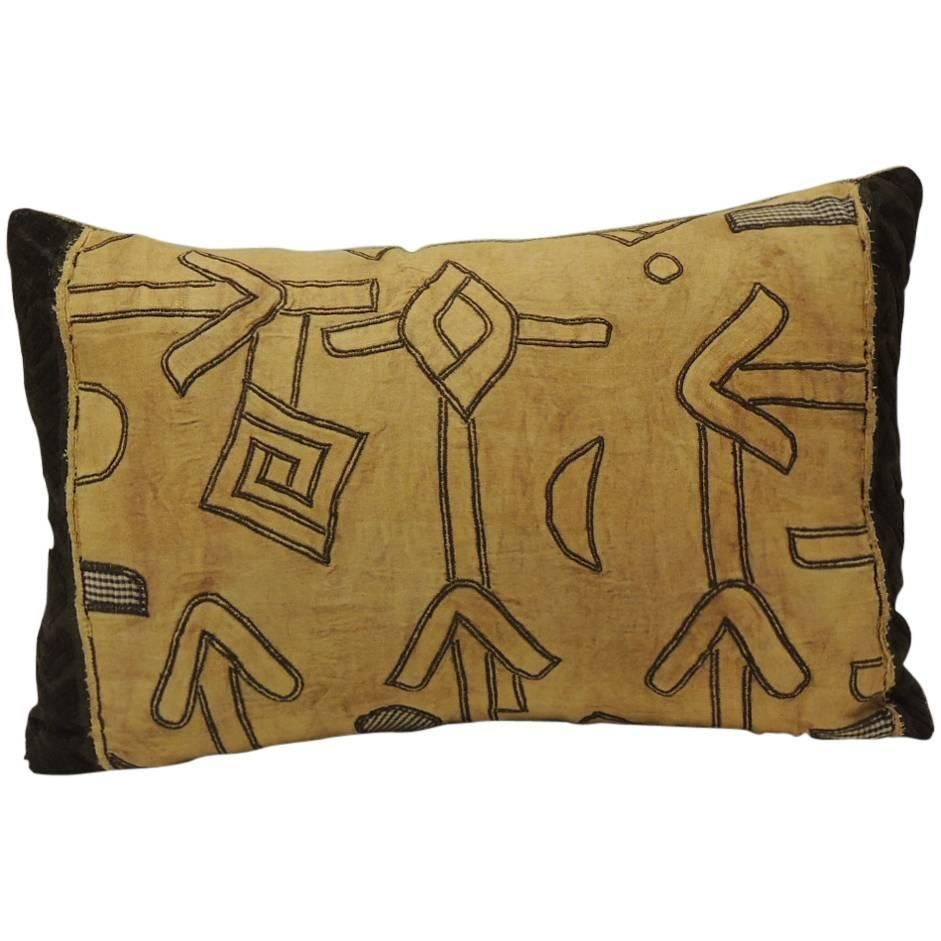 lumbar sofa for gray pictures throw pillows black yellow decorative fullxfull stirring starburst il cover design pillow