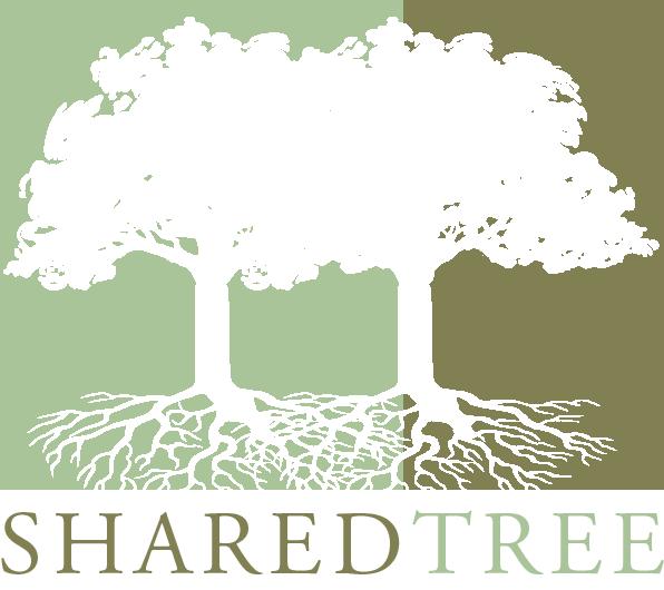Ylitalo ja Syrjälä sukupuut; juurista latvaan