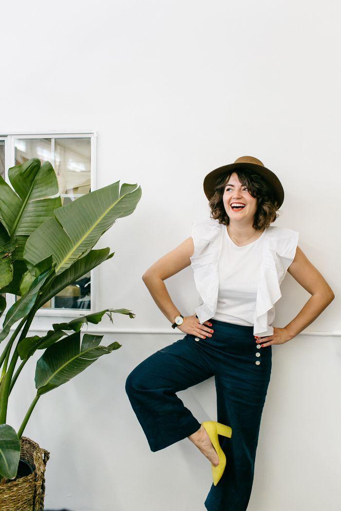 Self-Care | Female entrepreneur, Career inspiration