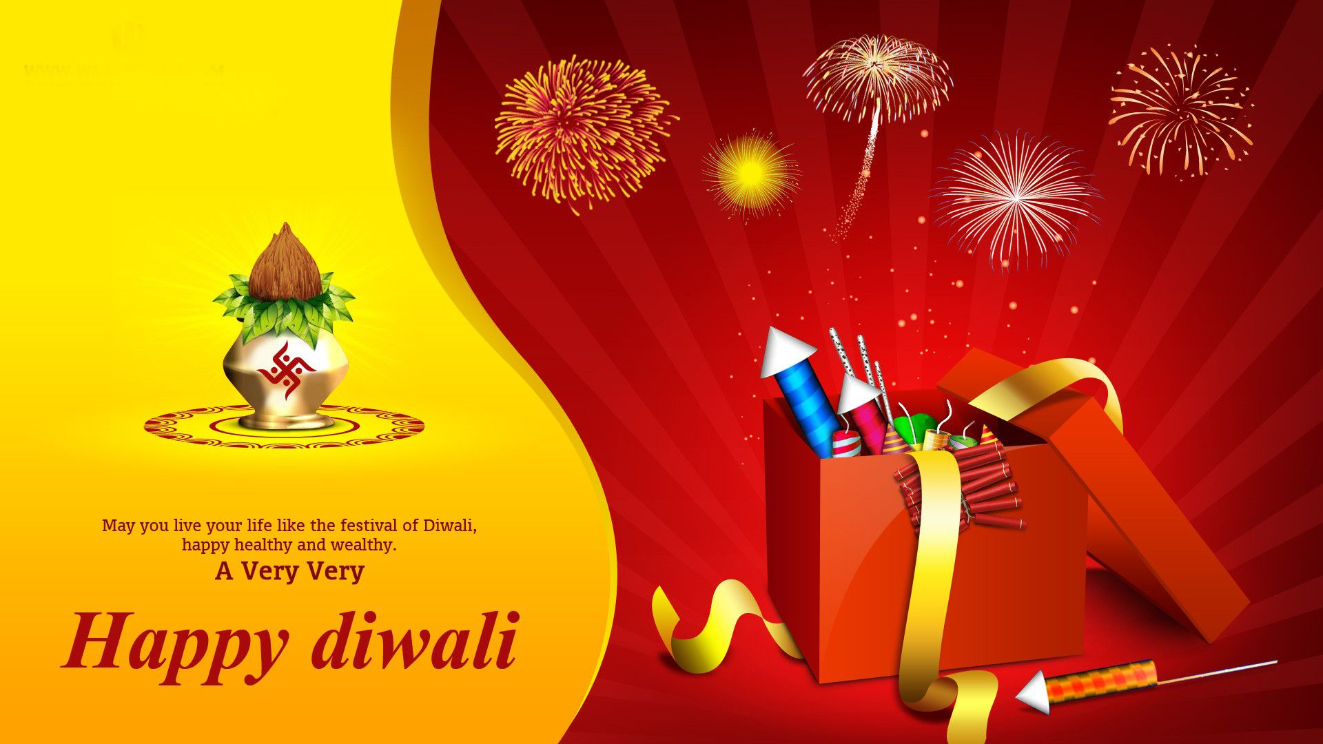 Happy Diwali 2015 Download New Wallpapers And Greeting Cards Http