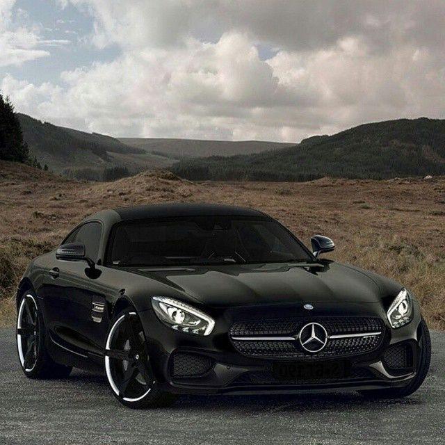 2017 Luxury Cars Best Photos