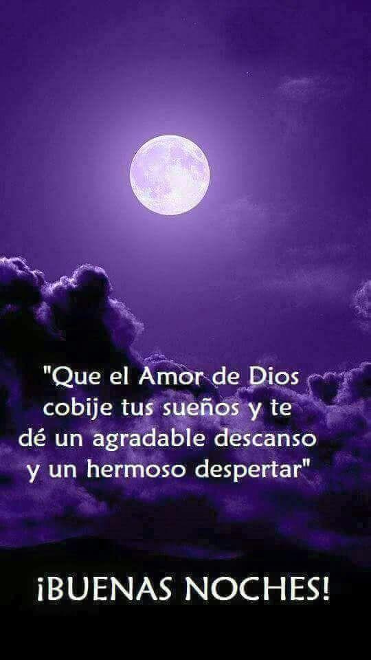 Pin De Fabiola Sanchez En Dios Pinterest Buenas Noches Buenas