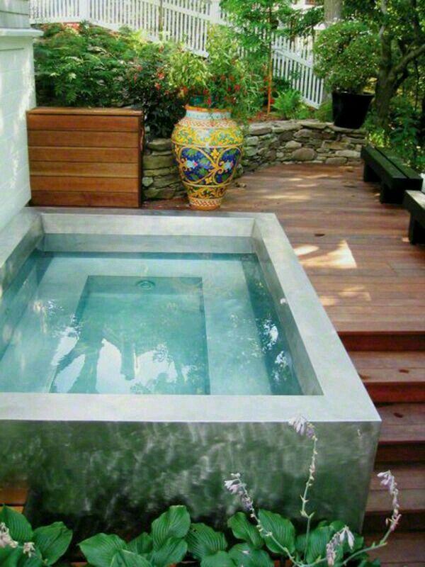 Garten Ideen Anlagen pin neil auf outdoors