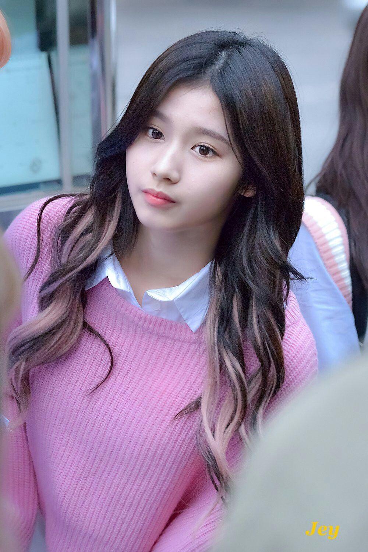 韓国人k-pop美女画像PART2 Sana ♡ · Kpop ...