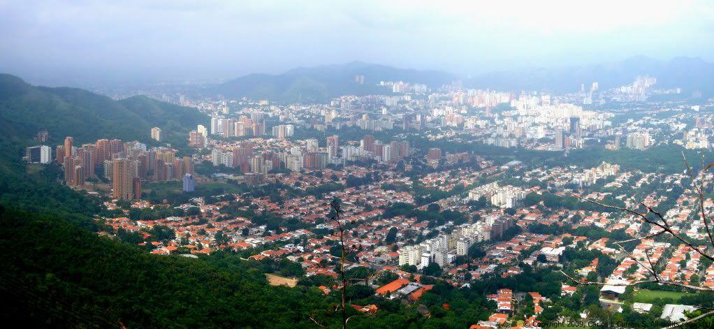 Image result for guayana venezuela