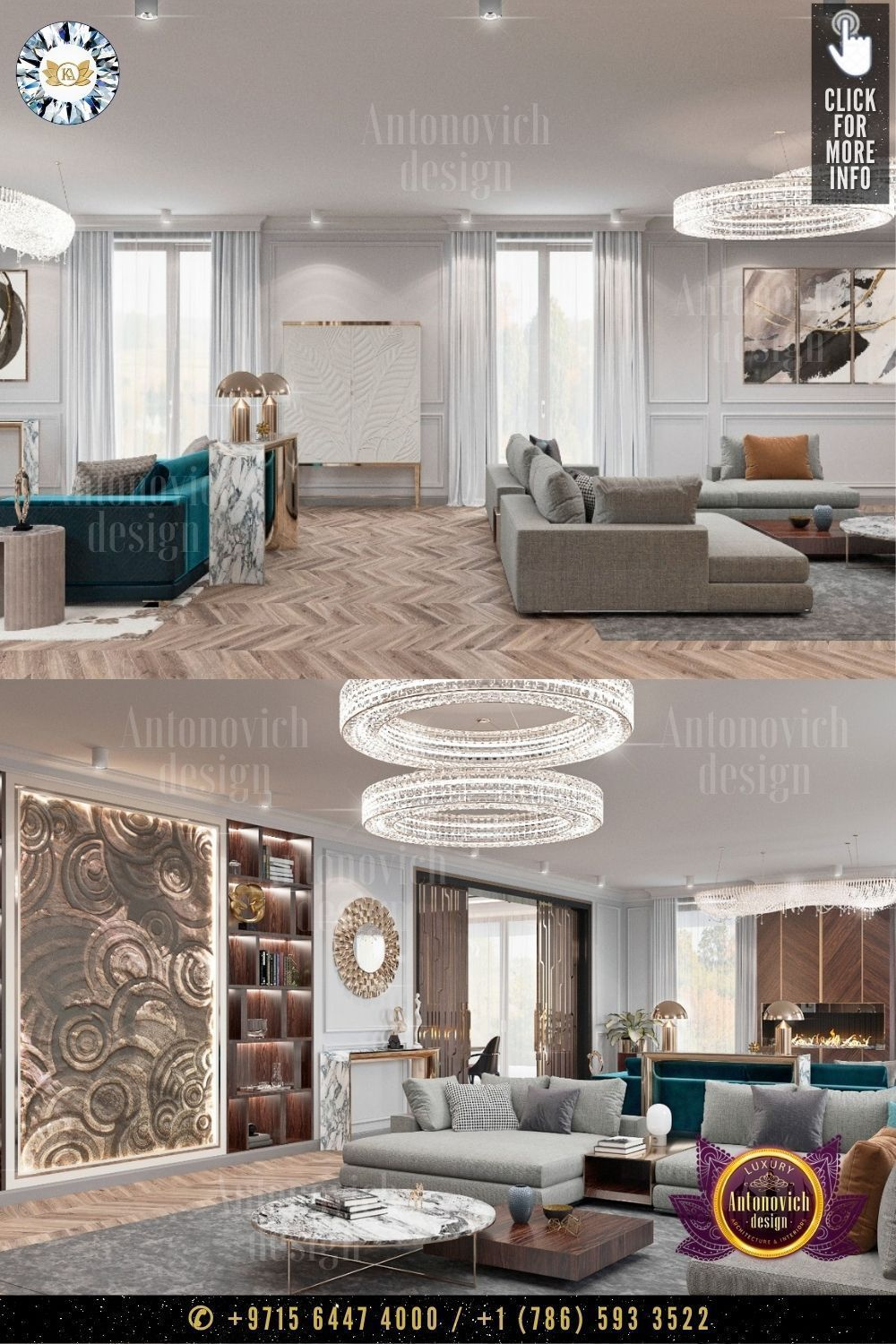 Latest Trend And Style For A Modern Apartment Modern Apartments Design Apartment Interior Design Interior Design Usa Elegant Interior Design